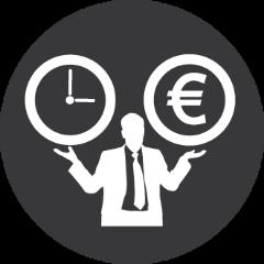 Icona finanz